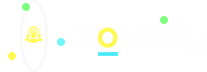 Youzify (formerly Youzer)