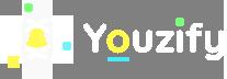 Youzify (formerly Youzer)